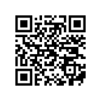 QR for Battery Droid