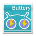 Battery Droid