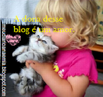 Selinho Amour