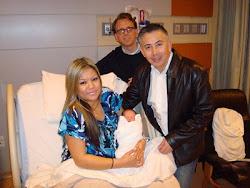December 30,2009