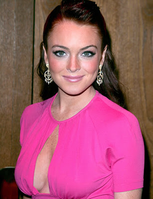 lindsay lohan mean girls weight. The #39;Mean Girls#39; star - who