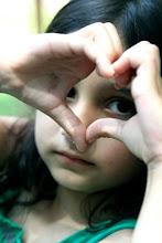 G-Baby Hearts Gan-Gan
