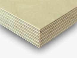 Tableros plywood definicion de tablero contrachapado - Tablero contrachapado ...