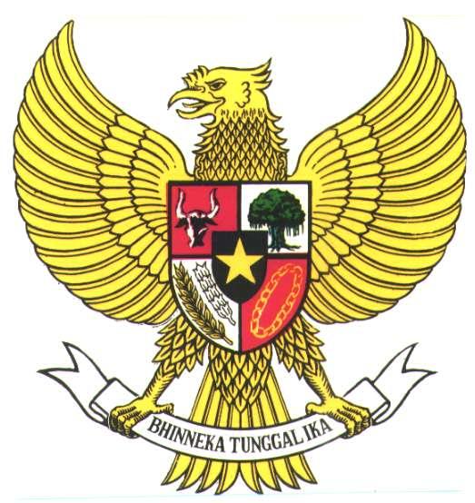 Love Indonesia November 2010