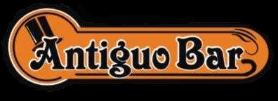 ANTIGUO BAR. sitio oficial