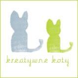 Wyróżnienie - kreatywne koty