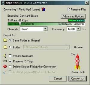 cda to mp3 converter free