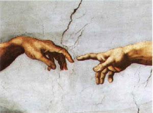 Dios y tú