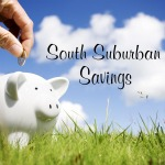 South Suburban Savings