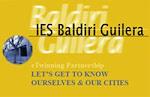 IES BALDIRI GUILERA