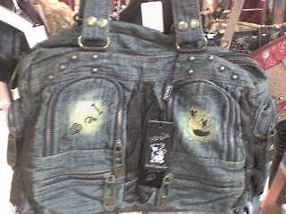 Koala Jeans