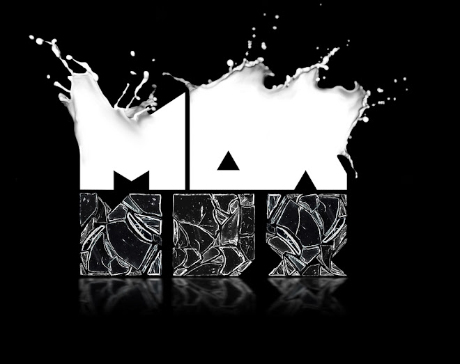 Max : Illustration & Design