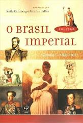 Brasil Imperial I