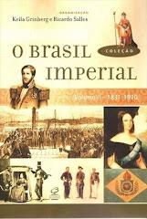 Brasil Imperial II