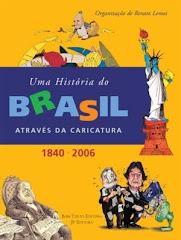 História e caricatura