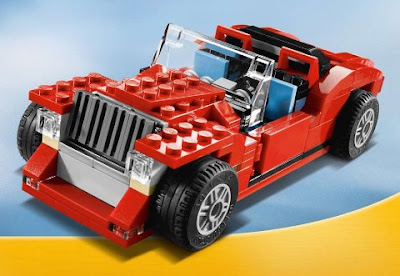 lego classic 10692 car instructions