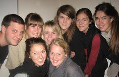 Svenska ungdomarna