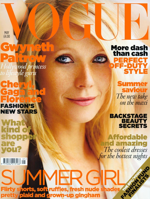 http://1.bp.blogspot.com/_aBZm-R5HKEM/S-XVnS-IvpI/AAAAAAAAI9g/ox-iTH1U_fw/s1600/Gwyneth+Paltrow+Vogue+UK.jpg