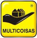 Multicoisas