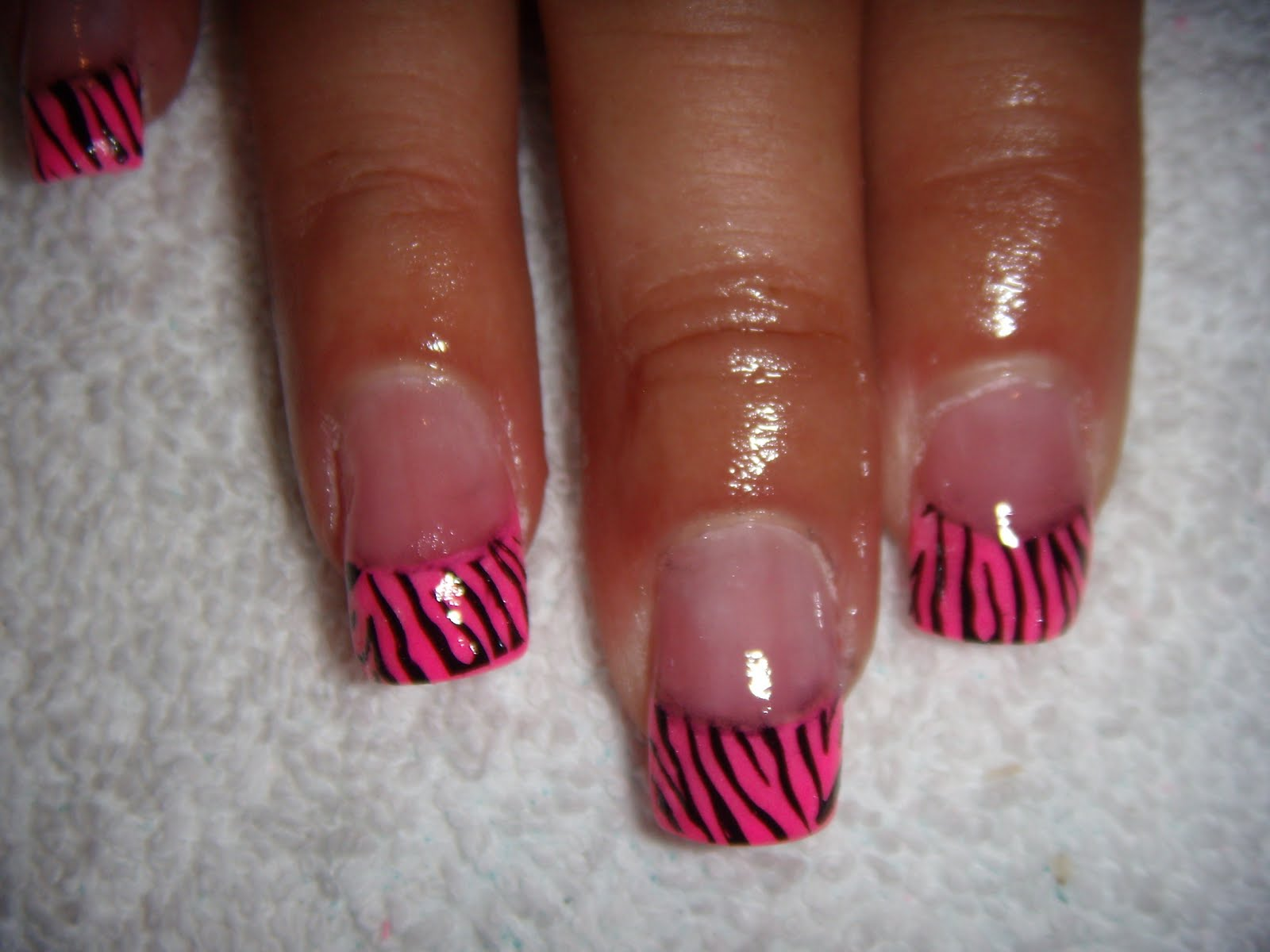 Acrylic Nails Designs Pictures,nails art pictures - artnail.