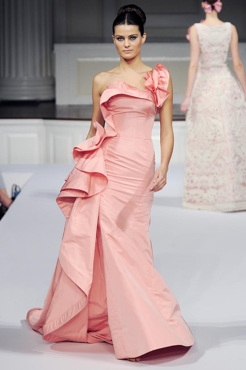 Style: September 2010