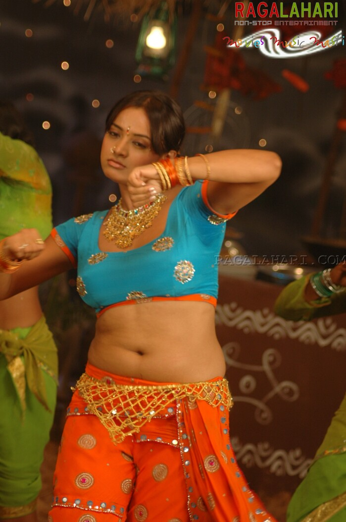 telugu actress hot. telugu actress hot. tanurai19