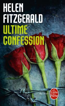 Ultime confession, Helen Fitzgerald