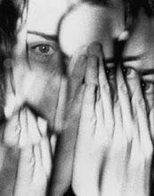 Enfermedades Psicológicas