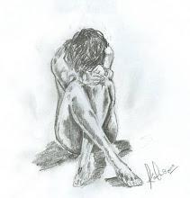 Depresión... ¿Donde está?