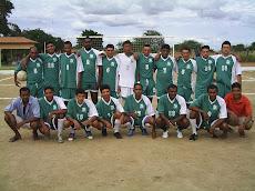 BELO MONTE 2008