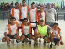 COHAB - 2009