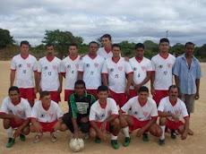 BELO MONTE - 2010