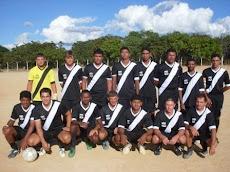 ESTRONDO - 2010