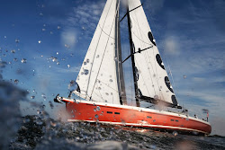 KM Yachtbuilders