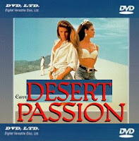 Desert Passion movie