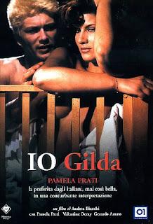 Io Gilda (1989)