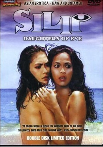 Online Movie Center Online Movie Silip (Daughters Of Eve)