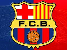 El Nostre Club