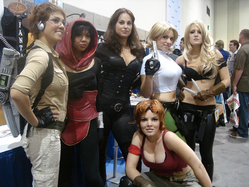 http://1.bp.blogspot.com/_aCBQoNL2j0o/TPxVdR8UdSI/AAAAAAAABCw/mCSEmxomYmc/s1600/all-danger-girls.jpg