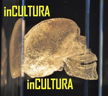 inCultura