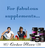 The Bride's Diary Online Store - Supplements