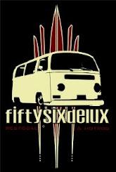 FitySixDelux