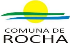 Comuna de Rocha