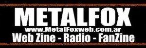MetalFox