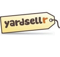 Yardsellr