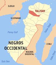 Talisay City
