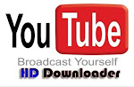 YouTube_Downloader_HD