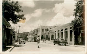 CALLE 30 DE MAYO