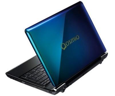 compaq presario cq56-111sa laptop. compaq presario cq56-111sa