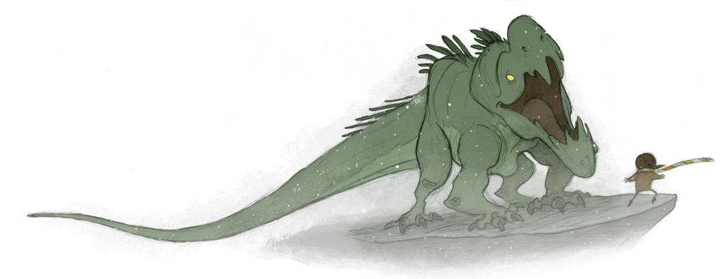[skybound_dragon]